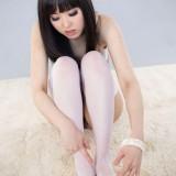 Legs Japan Natsuki Yokoyama picture 10