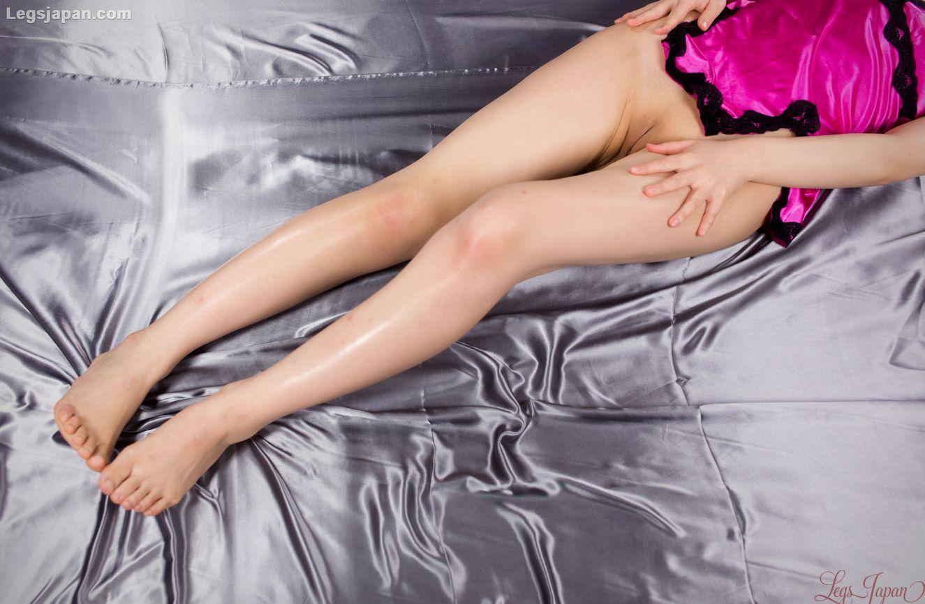 Legs Japan Yuu Kazuki picture 2