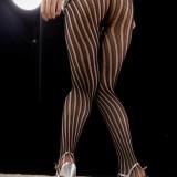Legs Japan Mizuki picture 7