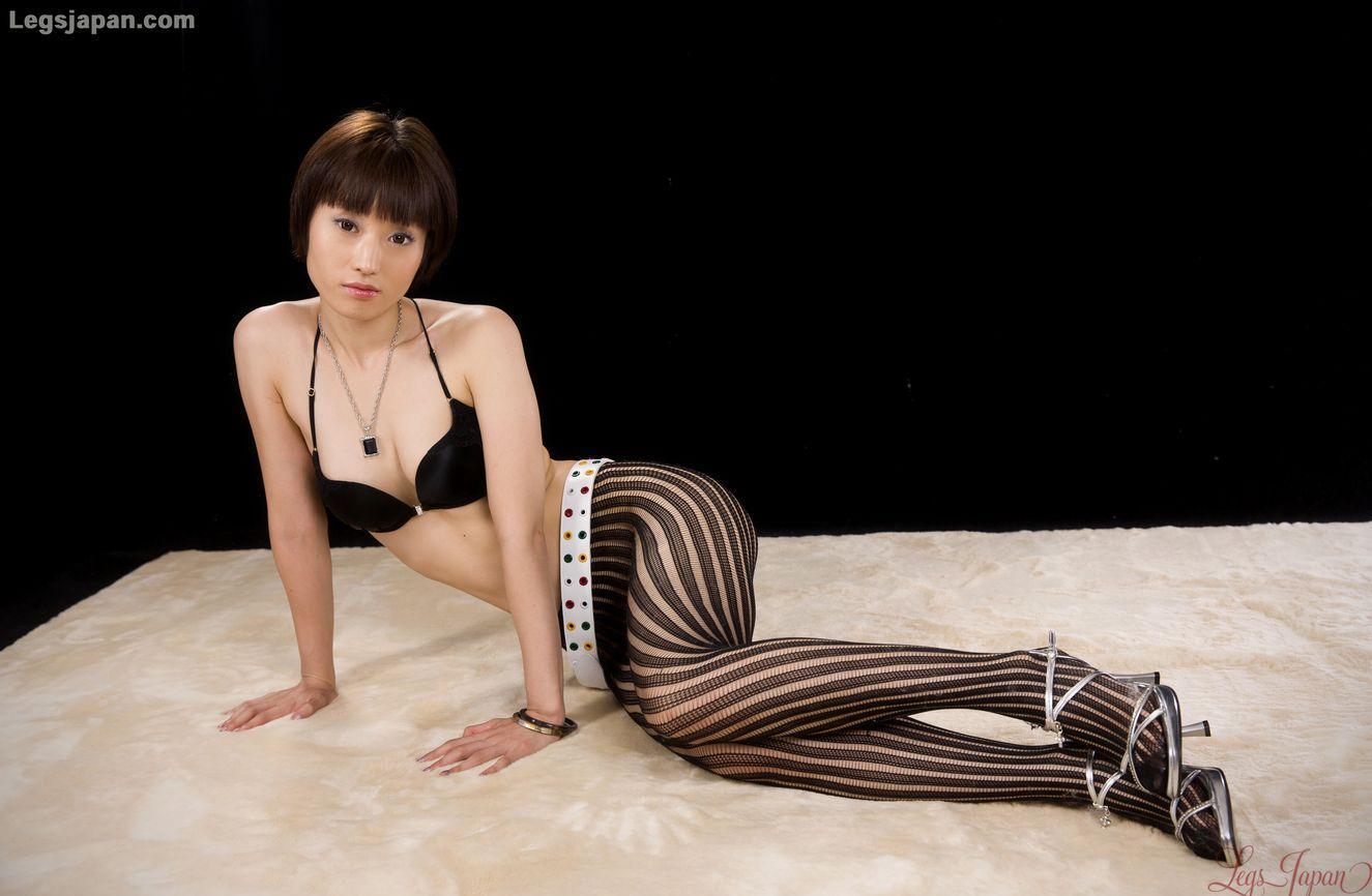 Legs Japan Mizuki picture 2