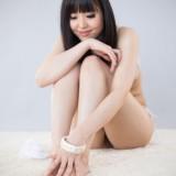 Legs Japan Natsuki Yokoyama picture 14