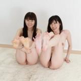 Uralesbian  Mai Araki & Sara Yurikawa picture 6