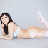 Legs Japan Natsuki Yokoyama picture 9