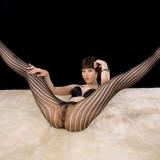 Legs Japan Mizuki picture 6
