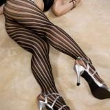 Legs Japan Mizuki picture 9